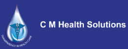 C M Health Solutions
